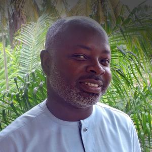 Anthony Awotwe