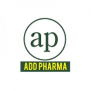 Add Pharma
