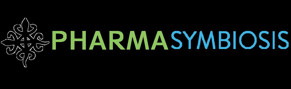 PharmaSymbiosis Group